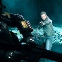 Патч для Quantum Break может выйти до конца недели