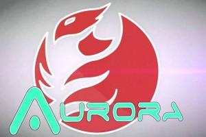 Aurora Xbox 360 Freeboot все про нее и все для нее