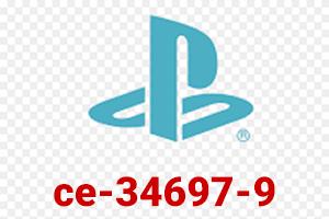 Коды ошибок PlayStation 4 и способы их устранения