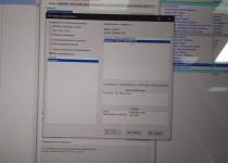 Ошибка обновления PlayStation 3 8002f334