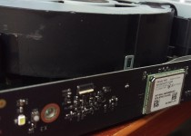 Microsoft Xbox One X пропадает периодически изображение или моргает