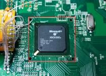 Xbox 360E Slim 4Gb to 16Mb какие могут быть проблемы?!
