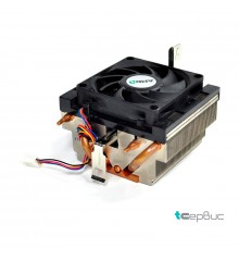 Кулер для процессора Incavo Otax MF091-096