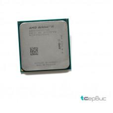 Процессор AMD Athlon X2 Dual-Core Processor 250 [ADX2500CK23GQ]