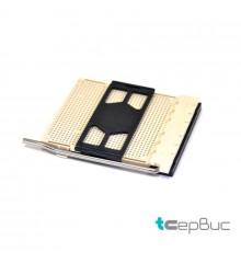 CPU socket AM3