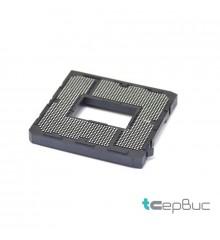 CPU socket Intel LGA 1150