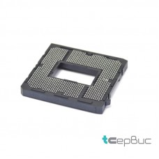 CPU socket Intel LGA 1150