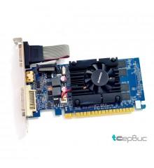 Видеокарта Gigabyte GV-N610-1GI Rev.:2.0