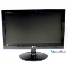 ЖК монитор LG E40 E1940S-PN