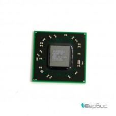216-0752001 северный мост AMD RS880M, новый