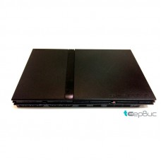 Sony PlayStation 2 Slim [SCPH-70002]