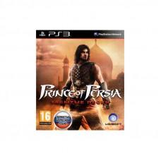 Prince of Persia забытые пески Sony PlayStation 3