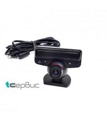 Камера PlayStation 3 Eye (sleh-00448)