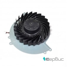 Вентилятор охлаждения PlayStation 4 G85B12MS1BN-56J14