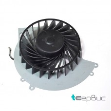Вентилятор охлаждения PlayStation 4 KSB0912HE