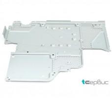 Металлическая крышка Sony PlayStation 4 Slim [12xx], P F2-32