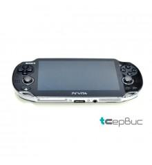 Игровая консоль Sony PlayStation VITA