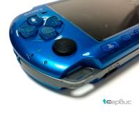 Игровая консоль Sony PSP-3008