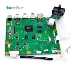 Программное обеспечение для Sony HBD-N9100WL