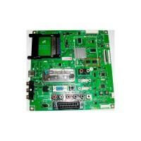 Прошивка для Samsung LE40B530P7W (шасси BN4101165B)