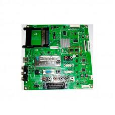 Прошивка телевизора Samsung LE40B530P7W