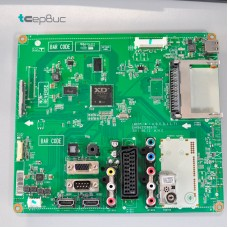 Прошивка для LG 42LV3400-ZG (L01M, EAX64272803(0) 2011.08.12_W.H.G)