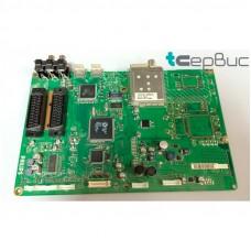 Прошивка для Philips 32PFL5332-60 (LC7.1E_LA)