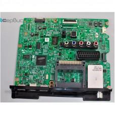 Прошивка MAIN и T-CON для Samsung UE39F5000