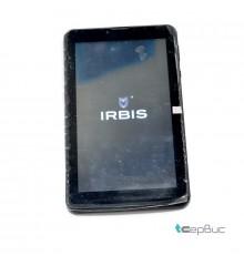 Планшетный компьютер Irbis TZ56