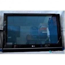 Плазменный телевизор LG 32PC51-ZB