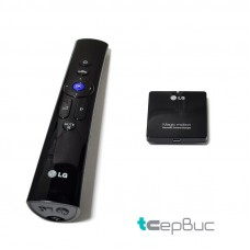 LG TV Magic Remote Control AKB73955