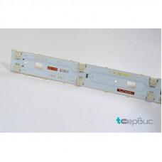 Соединительная панель LED подсветки Sony 1-889-701-11
