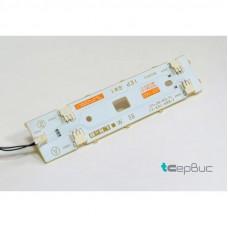 Соединительная панель LED подсветки Sony 1-889-702-11