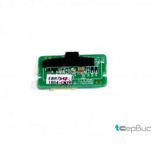 Панель включения LG EAX65034404 (1.0)