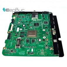 Материнская плата Samsung BN41-01604C GENOA_S_3D_EU