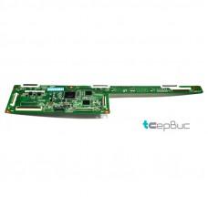 Плата Logic  Samsung LJ41-10158A