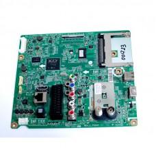 Материнская плата [MAIN] LG LD31B/LC36B/LL36B, EAX64891306 (1.1)