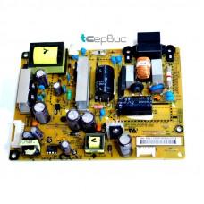 Блок питания LG EAX64905001 (2.7) Rev.:3.0