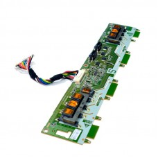 Инвертор подсветки SSI320_4US01 Rev:0.0