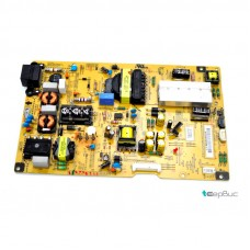 Блок питания LG EAX64905701 (2.6)