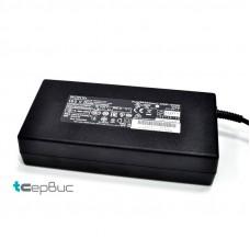 Блок питания Sony ACDP-120N02