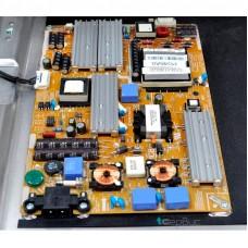Блок питания Samsung BN44-00422B