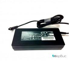 Блок питания Sony ACDP-085N01
