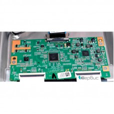 Плата T_CON Samsung BN41-01678A