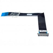Шлейф Samsung BN96-26699F
