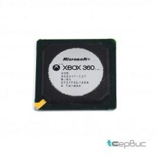 Южный мост Xbox 360 FAT XSB X02047-027
