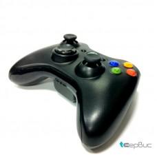 Джойстик для игровой консоли Xbox 360