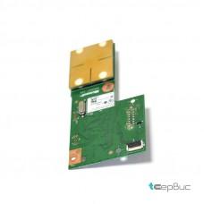 RF-модуль X864907-004 Xbox 360E Slim