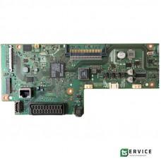 Материнская плата  Sony 1-980-335-32, 173587132, A2093494E