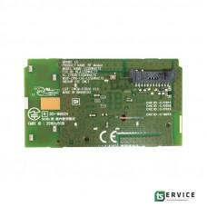 Wi-Fi модуль LG LGSBWAC72, EAT63377302